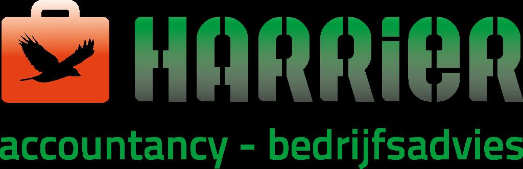 nieuwe logo met vogel png